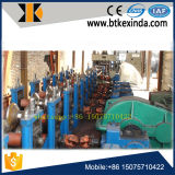 Máquina do Guardrail da estrada de Botou Kexinda