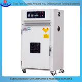 Estufa da alta temperatura del aire caliente del equipo material de la precisión del fabricante