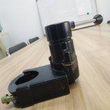 HvH28手制御弁またはハンドブレーキ弁(TC2)