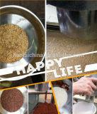 Машина миндалин обрабатывающего оборудования зерна меля