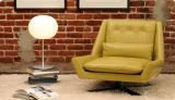 Swivalの椅子CcLC189