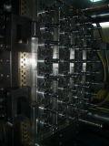 Máquina que moldea de la inyección de la cápsula