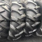 Pneu 14.9-24 da irrigação 12.4-24 pneus da agricultura com melhores preços