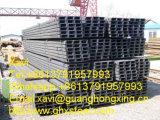 253mA 1.4565 2101 2304 1.4501 En de 353mA ASTM, acero inoxidable del canal, canal de acero