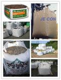 PPジャンボBags/Big Bags/FIBC/Ton Bags/Supper Sacks/Bulkの袋
