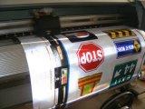 Знамя самого лучшего винила PVC гибкого трубопровода печатание цены изготовленный на заказ напольного UV отражательное для рекламировать
