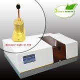 Spectrophotometer infravermelho