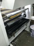 Máquina de impressão de alta velocidade do Rotogravure