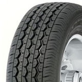 最上質のCommercial Vehicle Tyre - 195r15c