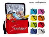 Un sac plus frais de /Lunch de sac (s09-cb001)