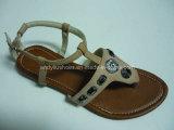 Sandalo - 104