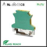 太陽コンバイナーボックスコネクター