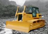 165HP nueva niveladora teledirigida T165-2