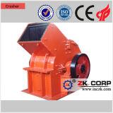 Menos coste de máquina de la trituradora de piedra con capacidad grande