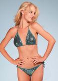 Swimwear van de dame (YD10963)