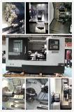 Ck40L Slant Bett CNC-Drehbank für Automobil und Aerospace