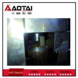 Машина конца трубы автоматического питания C-II Aotai портативная холодная скашивая