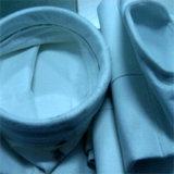De Zakken van de filter (Glasvezel)