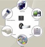 RFID 카드 호텔 자물쇠