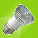 Luce del LED (JDR E27 4XP)