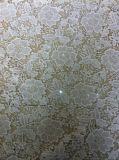 Tissu de Tableau de lacet de mode (BP-017)