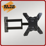 23inch-55inch SwivelおよびTilt Panel TV Mount (MMA07-443)
