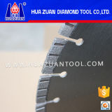 Hot Sell Diamond Laser Soldado Circular Hack Saw Blade for Concrete