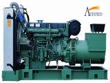 Охлаждение на воздухе и Погода-Proof 16kVA Diesel Generating Set (D16S)