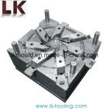Fabricante do Molde para Peças Sobresselentes do Ventilador Elétrico