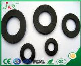 Juntas de goma de la alta calidad para las piezas de automóvil