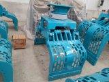 Der drehende Exkavator halten Wählzupacken-Exkavator-Demolierung-Zupacken fest