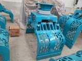 La rotation d'excavatrice attaquent l'encavateur de démolition d'excavatrice d'encavateur de sélecteur