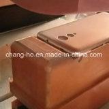 iPhone Nokia Samsung Oppo 비보 Moble 예 패드 인쇄 기계