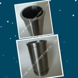 De Voering van de cilinder voor Renault 720 102mm wordt gebruikt die