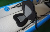 Mar Eagle 393rl Single Person Kayak