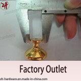 Fabrik-Großverkauf-Zink-Legierungs-Tür-Handgriff-Fach-Handgriff (ZH-1554)