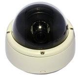 保証CCTV CCDのカメラ(NV-D6214BSH)
