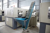 PET-fles Automatische Blowing Mould Machine met CE