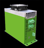 Reator eletrônico digital para lâmpadas UV de pressão MID
