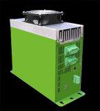 Digital Electronic Ballast für MID Pressure UVLamps