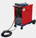 Machine de soudure de MIG/Mag (GED1550)