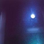 Couleurs de spectres enduisant le Panneau-Aludong composé en aluminium changeant de couleur