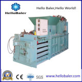 Baler двери Ce Approved закрытый для рециркулировать пластмассы (HM-1)