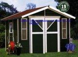Chambre de jardin (QZW8008)