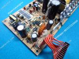 Compuprint Sp40 Printer P/Nのための使用されたOriginal Power Supply 220V: 78901304-001