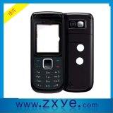 Telefono mobile classico 1680