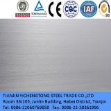 Hoja de ASTM Acero inoxidable (201, 304, 316, 430)