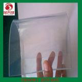 Transparent PVC Sheets
