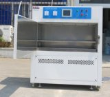 IEC61215、IEC61646のIEC61345標準の紫外線あらかじめ調整するテスター区域