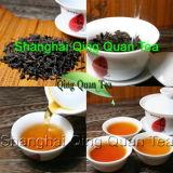 Felsen-Tee DA-Hong Pao